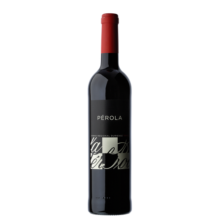 PÉROLA RED 2018