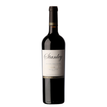 STANLEY RESERVA RED 2015