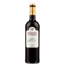 HERDADE DO POMBAL RED 2018