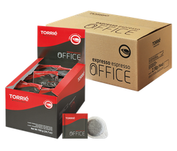 KIT OFFICE COFFEE PODS