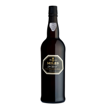 Miles Madeira Wine 10 Anos Doce