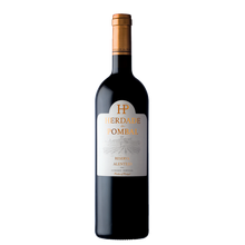 HERDADE DO POMBAL RESERVA RED 2016