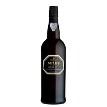 Miles Madeira Wine 5 Anos Doce