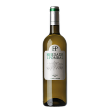 HERDADE DO POMBAL WHITE 2018
