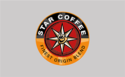 STAR COFFEE